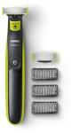 Philips habemepiiraja Oneblade QP2520/30
