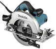 Makita HS7611 Hand-Held Circular Saw ketassaag