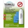 Thermacell sääsepeletaja täitekomplekt 4tk