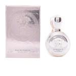 Naiste parfümeeria Eros Pour Femme Versace EDP (30ml)