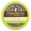 Macadamia taastav juuksemask Deep Repair Masque 236ml
