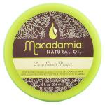 Macadamia taastav juuksemask Deep Repair Masque 236ml
