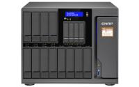 QNAP NAS TS-1635AX-8G