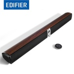 Edifier kõlar Soundbar S50DB