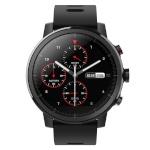 Amazfit nutikell Stratos Multisport GPS Smartwatch (A1619)