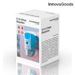 BGB InnovaGoods 5 In 1 Kahjuritõrjevahend