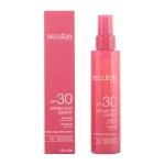 Decleor päiksekaitsekreem Aroma Sun Expert Decleor Spf 30 (150ml)