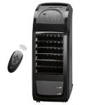 AEG portatiivne konditsioneer / õhujahutaja LK 5689 3in1 Air Cooler, Air Humidifier, Air Purifier