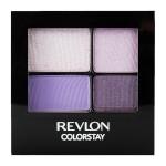 Revlon Lauvärvid Color Stay Värvus 530 - Seductive - 4,8 g