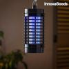 BGB KL-900 InnovaGoods Home Pest Sääski Tappev Lamp