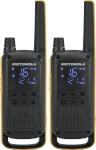 Motorola raadiosaatja TLKR T82 Extreme