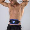 InnovaGoods Elektriline Lihasstimulatsiooni Vöö
