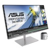 "A Asus monitor ProArt Professional LCD PA32UC-K 32 "", IPS, UHD, 3840 x 2160 pixels, 16:9, 5 ms, 1000 cd/m², Gray, 4K, HDR, direct-LED, 384 Zones Local Dimming, Rec.2020, 95% DCI-P3, Hardware Calibration, Thunderbolt™ 3, Ultra HD Premium™, X-rite i1 D"