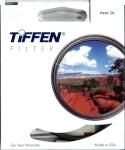Tiffen filter UV Haze-2A 77mm