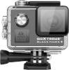 GoXtreme seikluskaamera Hawk+ must