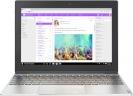 "Lenovo sülearvuti Miix 320 10.1"" 128GB WiFi Windows 10, Nordic, plaatina"