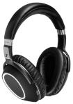 Sennheiser juhtmeta kõrvaklapid PXC 550 Wireless