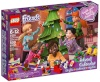 Lego advendikalender Friends Advent Calendar (41353)