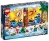 Lego advendikalender City Advent Calendar (60201)