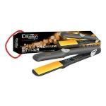 IDItalian Design juuksesirgendaja Gold Premium Styler