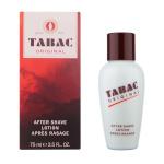 Raseerimisjärgne näopiim Original Tabac Maht 75ml