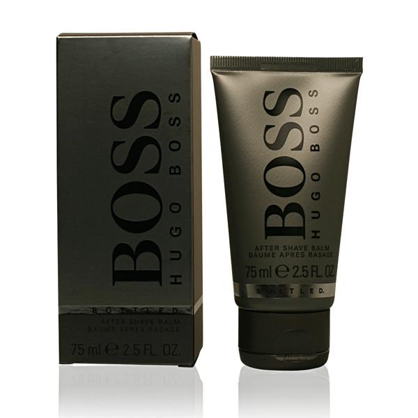 c4a562ade64 After shave palsam Bottled Hugo Boss-boss (75ml)