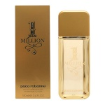 After Shave 1 Millon Paco Rabanne (100ml)