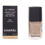 küünelakk Le Vernis Chanel Värvus