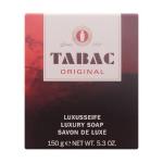 Tabac seep Luxury Soap Tabac Maht 100 g