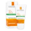 Päikesekaitse Geel Anthelios Dry Touch La Roche Posay Spf 50 (50ml)