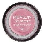 Revlon Lauvärvid Colorstay Värvus 745 - Cherry Blossom