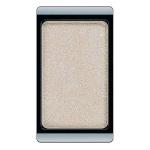 Artdeco lauvärvid Pearl Värvus 11 - pearly summer beige 0,8 g