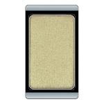 Artdeco lauvärv Duochrome, värvus 252 - lemon flicker 0,8 g
