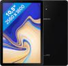"""Samsung tahvelarvuti Galaxy Tab S4 10.5"""" WiFi 64GB (SM-T830) must"""