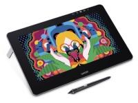 "Wacom graafikalaud Cintiq Pro 13.3"" FHD Pen & Touch with Wacom Link Plus"