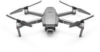 DJI droon Mavic 2 Pro