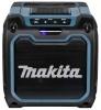 Makita kaasaskantav kõlar DMR 200 Bluetooth Speaker
