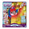 Hasbro interaktiivne mänguasi FurReal Rock-A-Too The Show Bird, papagoi (ESP)