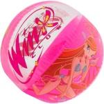 Aqua-Speed Rannapall Winx 51 cm roosa