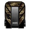 ADATA kõvaketas Durable HD710M PRO 2TB