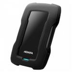 """ADATA HD330 2000 GB, 2.5 """", USB 3.1, must"""