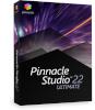 Corel tarkvara Pinnaclestudio22ultimate