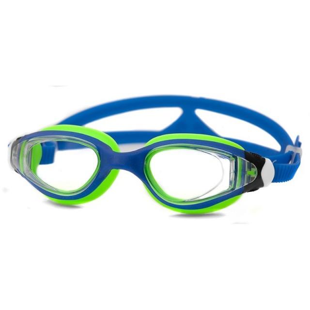dc7cef455ad Aqua-Speed ujumisprillid Ceto sinine/roheline - Spordivarustus - Vaba aeg -  Digizone