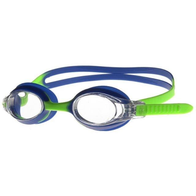 6187f2abe75 Aqua-Speed ujumisprillid Amari sinine/roheline - Spordivarustus - Vaba aeg  - Digizone