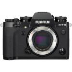 Fujifilm X-T3 kere must
