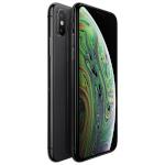 Apple mobiiltelefon iPhone Xs 64GB Space Gray