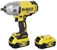 DeWALT akulööktrell DCF899P2-QW 18V / 5.0 Ah Cordless Impact Driver