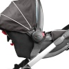 Baby Jogger adapter City Select/LUX/Premier City Go i si