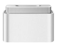 Apple adapter MagSafe to MagSafe 2 Converter