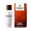 Aftershave kreem Original Tabac (100ml)
